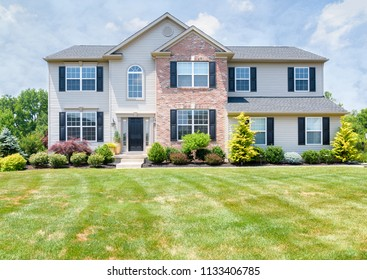 real estate home photo