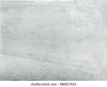 real iron steel texture background pattern on metal surface
