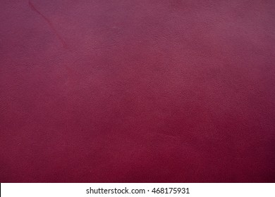 Burgundy Color Images Stock Photos Vectors Shutterstock