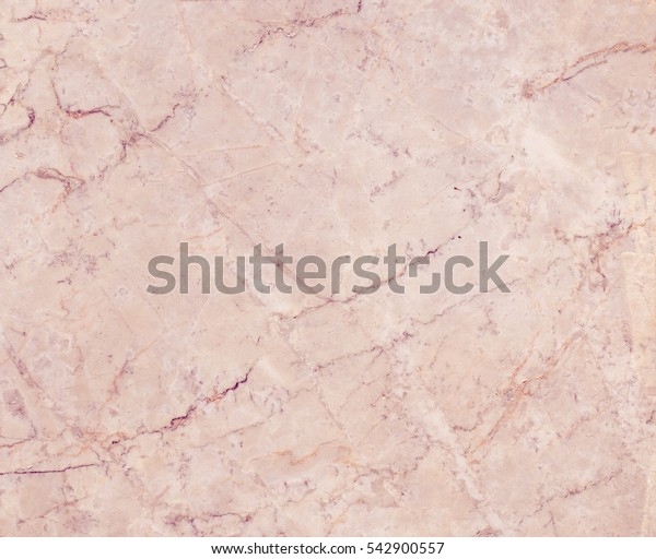 real marble stone texture pattern on surface of the wall, abstract background
