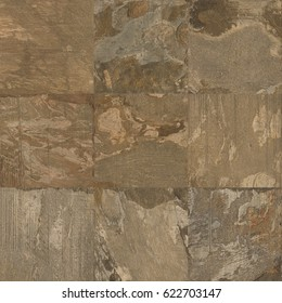 Real natural beige stone texture and surface background. Stone surface. Granite slabs.