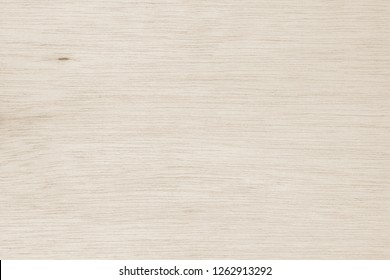 Real Natural borwn wooden wall  texture or plywood of background. The World's leading wood working resource.