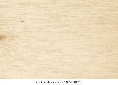 Real Natural brown wooden wall  texture or plywood of background. The World's leading wood working resource.