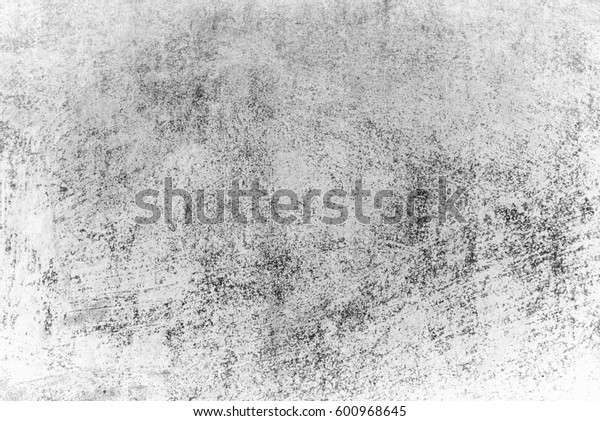 Real Natural concrete texture background.Architecture backdrop board vintage wall white cement floor paint grunge backdrop pattern board rough rustic.