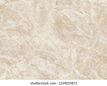 Real natural marble stone and surface background