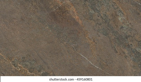 Real natural stone texture and surface background