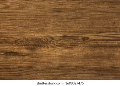 real natural wooden texture material