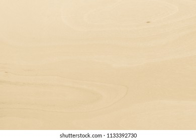 Real nature brown plywood texture seamless wall and panel teak wood grain for background. The World's leading wooden with pattern natural working resource.