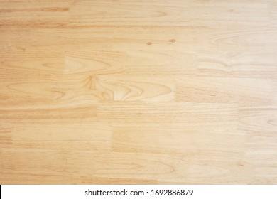 Wood Panel Texture Seamless Images Stock Photos Vectors Shutterstock