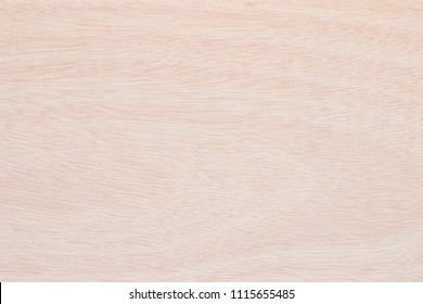 Real nature with plywood texture seamless wall and panel teak wood grain for background. The World's leading wooden with pattern natural working resource. Vintage old top table woodwork pattern work.