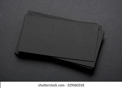 Blank business card images stock photos vectors shutterstock real photo of blank business cards colourmoves
