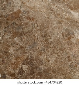 Real stone texture and surface background