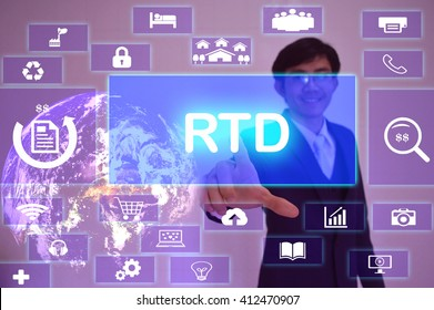 Rtd Images, Stock Photos & Vectors | Shutterstock