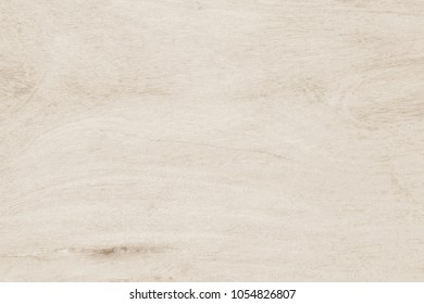 Real white wooden wall texture background. The World's Leading Wood working resource. Vintage or grunge plywood texture with pattern natural.