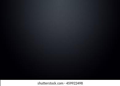 Black Background Designs Images Stock Photos Vectors Shutterstock