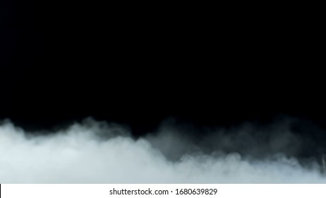 Realistic Clouds on black dark Background Overlay for different projects... You can work with the masks in any programs and get beautiful results!!!