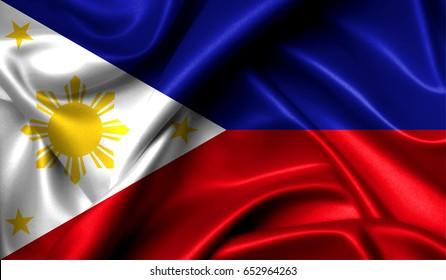 philippine flag images  stock photos   vectors shutterstock shuttle vector shutter vector free