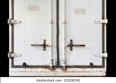 Rust Car Exterior Images, Stock Photos & Vectors | Shutterstock