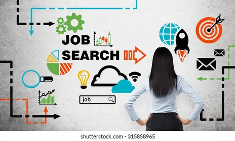Job Seeker Resource Stock Photos Images Photography Shutterstock