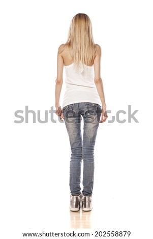 Free skinny blonde pics, black mature wife tubes
