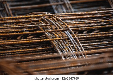 rebar detailing Stock Photos, Images & Photography | Shutterstock