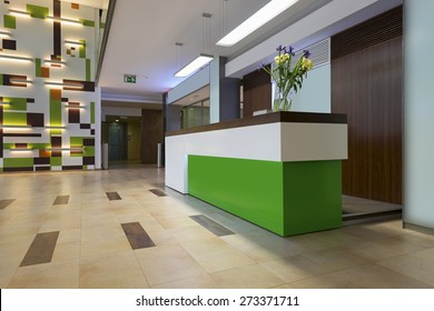 office reception area images stock photos vectors shutterstock