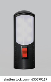 Rechargeable Torch with LED lights