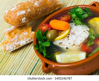 Bring to a Boil Images, Stock Photos & Vectors | Shutterstock