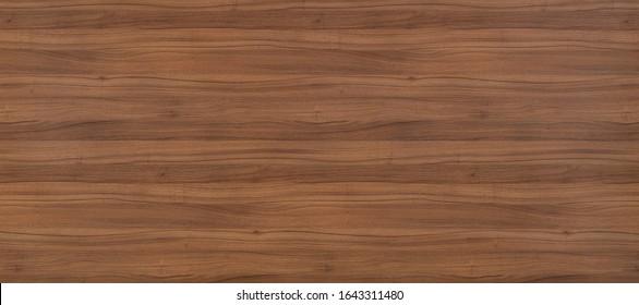 Reclaimed Walnut Wood Texture Seamless