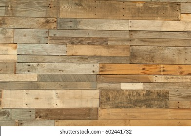 reclaimed wood floor texture