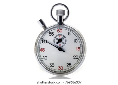 Record time of the timer, stopwatch, comparison or competition can accurately record the time,