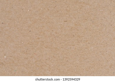 recycle brown envelop box paper texture seamless pattern backdrop background close up see fibers