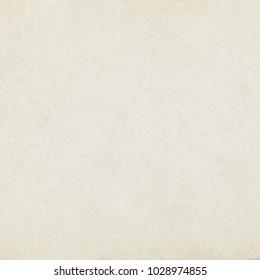canvas texture images stock photos vectors shutterstock