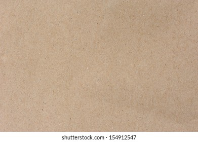 Brown Wrapping Paper Images Stock Photos Vectors