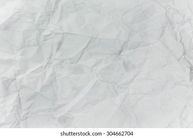 recycle paper texture