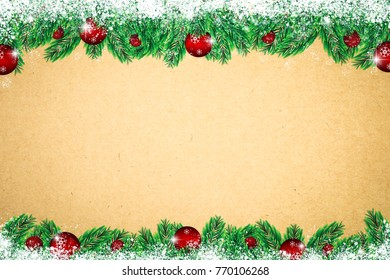 Recycle sheet paper background