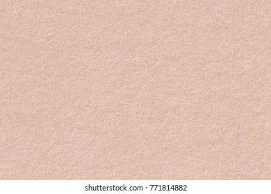 Blueprint paper texture stock photos images photography recycled craft paper textured background in light pink old rose color high resolution photo malvernweather Gallery