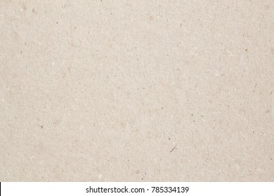 recycled paper background or texture