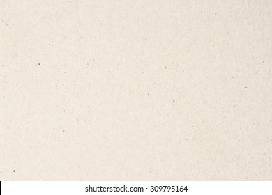 recycled white paper texture or background