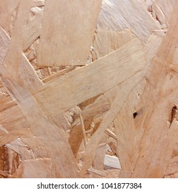 Recycled wood texture background