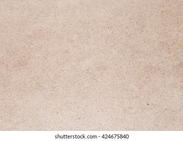 Recycled wood texture background,Plywood, texture of chipboard surface.