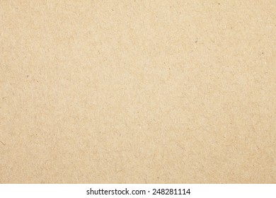 Recycling paper background