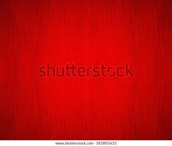 red absrtract texture background stucco