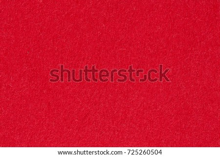 Red Abstract Background Christmas Background High Stock
