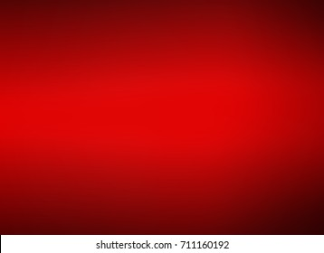 red abstract blur background,gradient