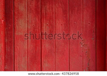 Wood door texture High Resolution Red Abstract Grunge Wood Door Texture Pattern Background Better Homes And Gardens Red Abstract Grunge Wood Door Texture Stock Photo edit Now