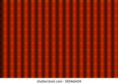 Red abstract pattern seamless background texture