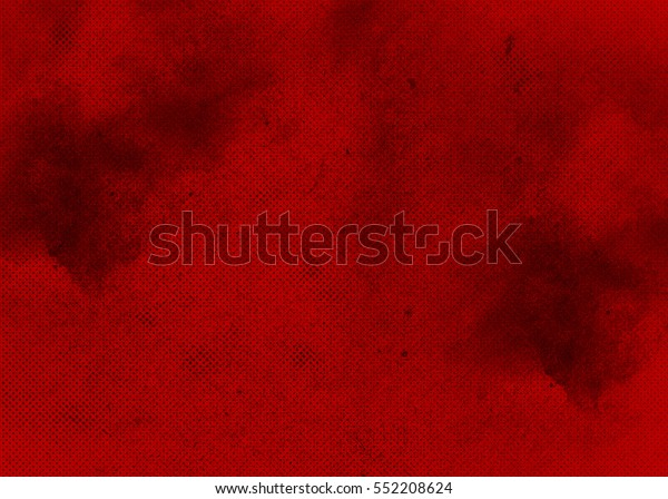 Red Abstract Textured Background Texture Red Stock Photo (Edit Now ...
