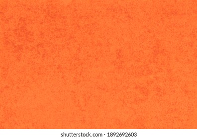RED BACKGROUND TEXTURE FOR GRAPHIC DESIGN