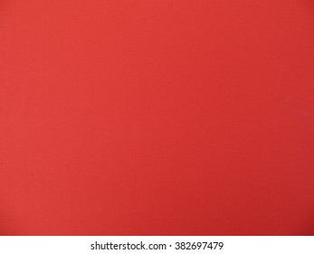 Red background textured